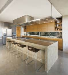 French Provincial Kitchen Designs simply inspiring 10 wonderful kitchen design lines that