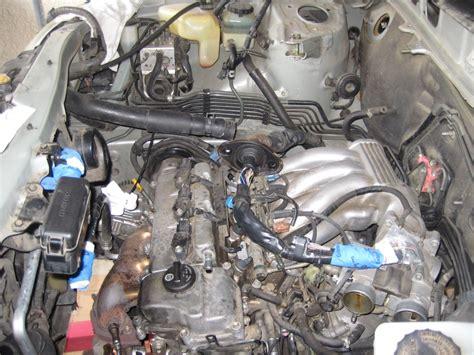 2001 Lexus Rx300 Engine by 2001 Rx300 Engine Club Lexus Forums