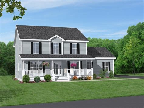brick homes plans brick house plans with basement one story bonus room small