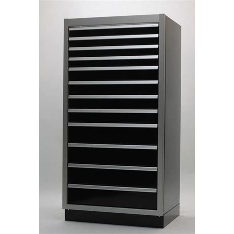 Aluminum Cabinet by Aluminum Trailer Cabinet Tool Cabinet Moduline Cabinets