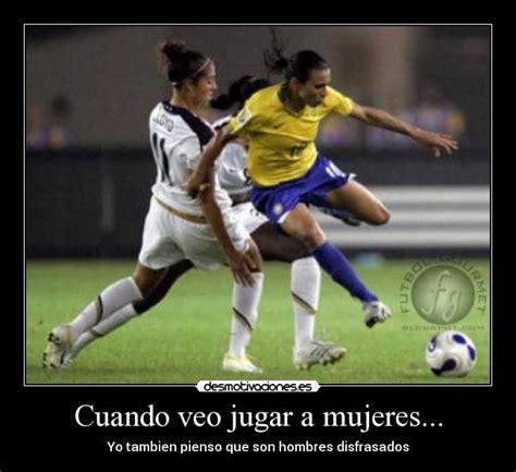 imagenes de mujeres jugando futbol para facebook 10 best imagenes de mujeres jugando futbol images on pinterest