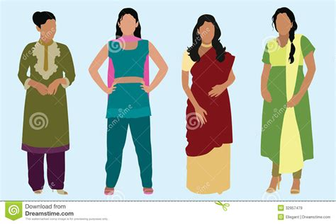 east indian royalty free stock images image 32957479