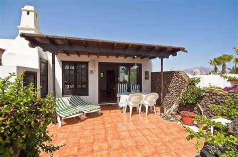casas del sol lanzarote villa 1040 casa del sol playa blanca