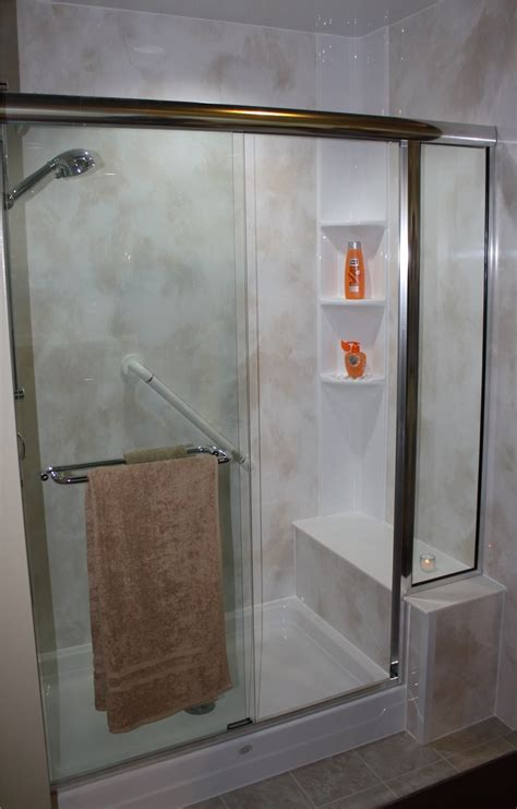 bath and shower seats shower seats towel bars bath and shower accessories