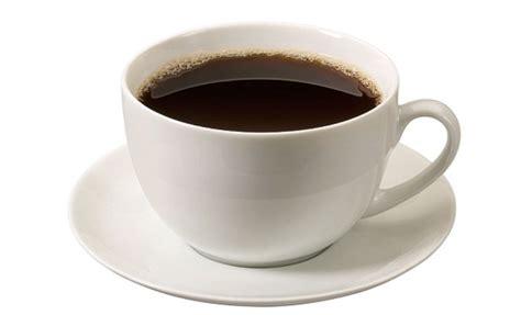 A Tea Coffee Cup coffee tea energy drinks which one has more caffeine