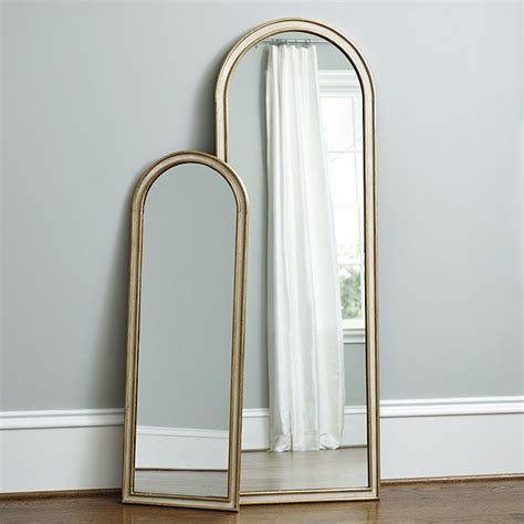 ballard design mirrors bardot mirror ballard designs