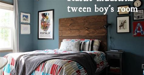 boxy colonial paint martha stewart s kerry blue terrier home depot for the home kid s