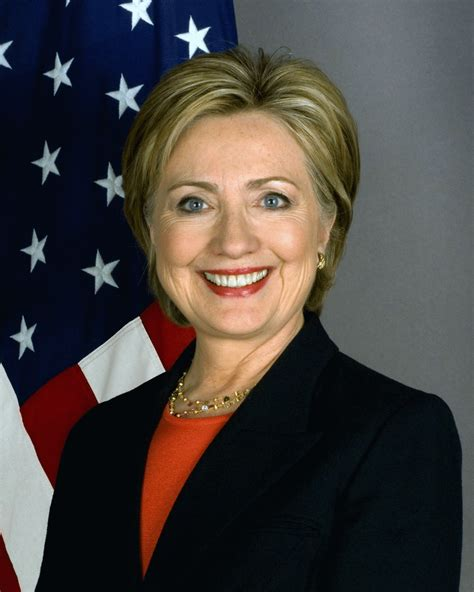 Hillary Clinton S Childhood | papa gag pulang bebe hillary rodham clinton u s secretary