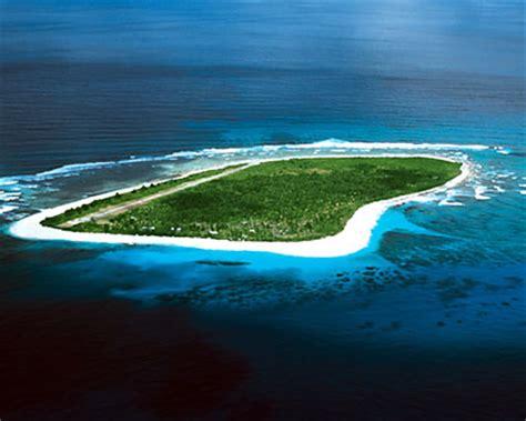 flights  seychelles cheap flights  seychelles