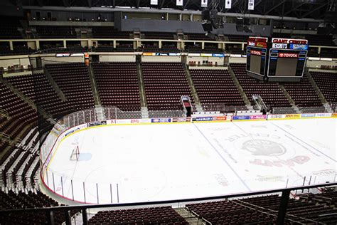 section v hockey schedule hershey bears seating chart lehigh valley phantoms ppl