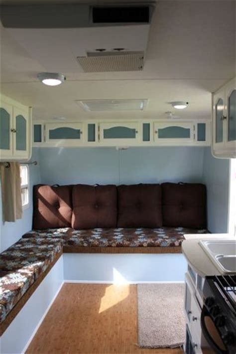 travel trailer renovation forest river wildcat gets an travel trailer renovation forest river wildcat gets an