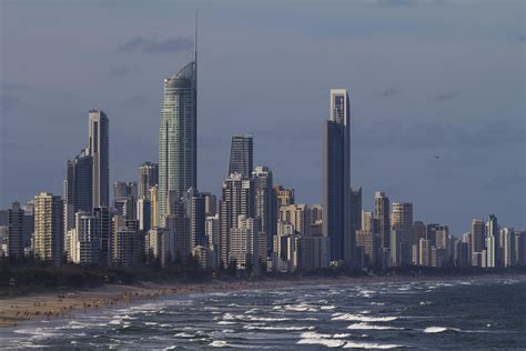 wallpaper suppliers gold coast australia at the beach 5k retina ultra hd wallpaper and background