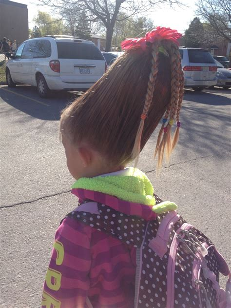 crazy hair day hairstyle princess hairstyles 17 best images about school dress up fun wacky hair day