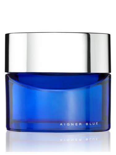 Parfume Aigner X Limited aigner blue etienne aigner cologne a new fragrance for 2016