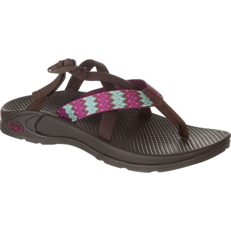 Two Sandals Womens - chaco hipthong two sandal s