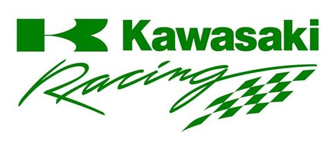 Q Dance Aufkleber by Green Kawasaki Decals The Suitable Project On H3