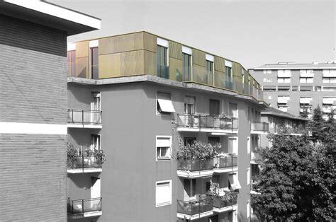 Studi Di Architettura A by Camerette Studi Di Architettura A Studi Di