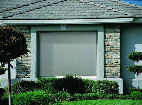 window sun shades for house solar shade gallery