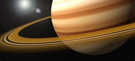 fact about saturn 50 interesting facts about saturn factretriever