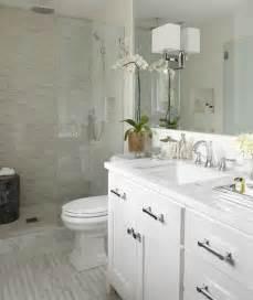 white bathroom remodel ideas 2012洗手间装修效果图 2012厕所装修效果图 土巴兔装修效果图