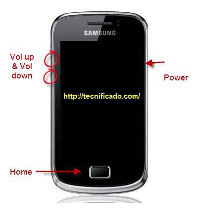 full reset vivofit 2 full reset samsung galaxy mini 2 gt s6500 tecnificado