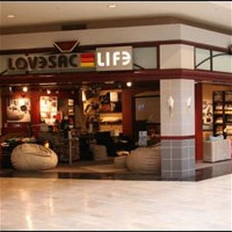 lovesac store locations lovesac 27 photos furniture stores 1000 ross park