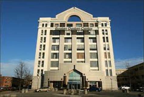 design center boston mass media advisory next step living to host massachusetts