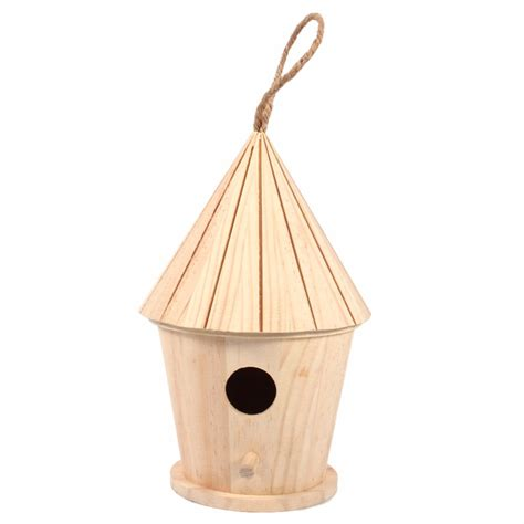 wooden bird houses compare prices on wooden bird houses online shopping buy low price wooden bird houses