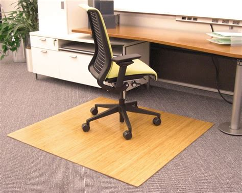 floor mat for hardwood floor for computer chair chair casters for laminate floors the free office