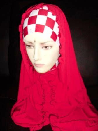 Baju Koko Bola Trendy model batik bola koleksi grosir jilbab terbaru murah
