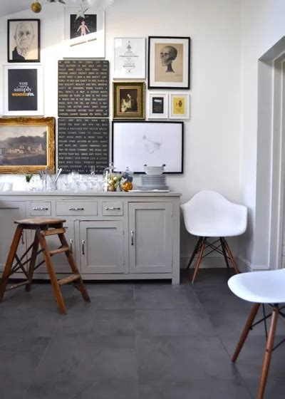 super sideboards  dining rooms   world