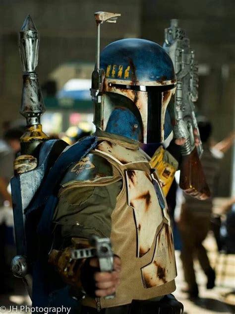 mandalorian armor colors mandalorian armor mandalorian armor colors