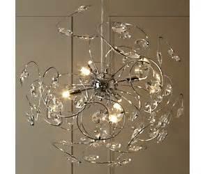 bhs ceiling lights sale bhs lila sputnik ceiling lights customer reviews