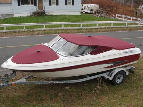 custom glastron boat covers custom auto interiors restoration classic antique
