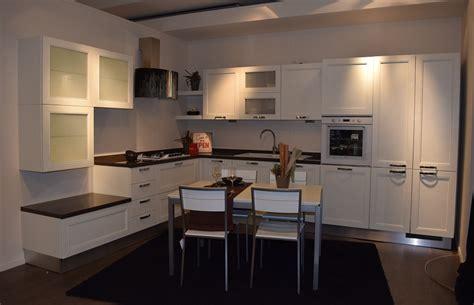 cucine usate scavolini cucine scavolini usate idee per il design della casa