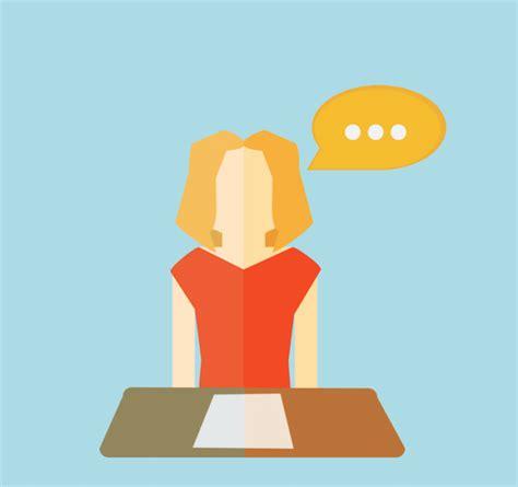 preguntas entrevista de trabajo mexico las 2 preguntas m 225 s importantes en una entrevista de