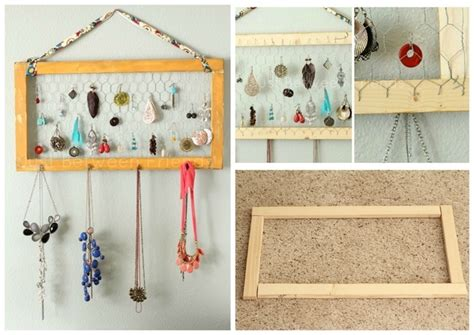 chicken diy 20 to make projects for happy and healthy chickens books 20 ideas to make diy jewelry holder stay organized