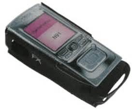 Casing Hp Nokia N91 nokia n91 fit scuba