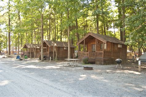 Frontier Town Cabin Rentals by Frontier Town City Md Cing Frontier Town