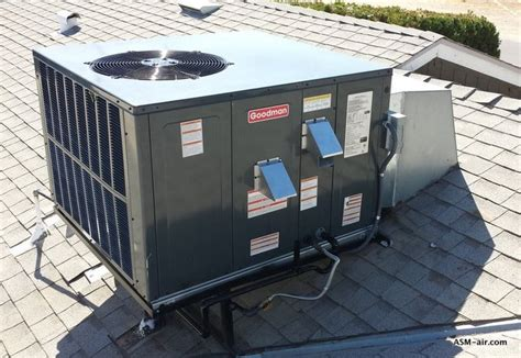 hvac system cost hvac installation cost how to a fair price asm