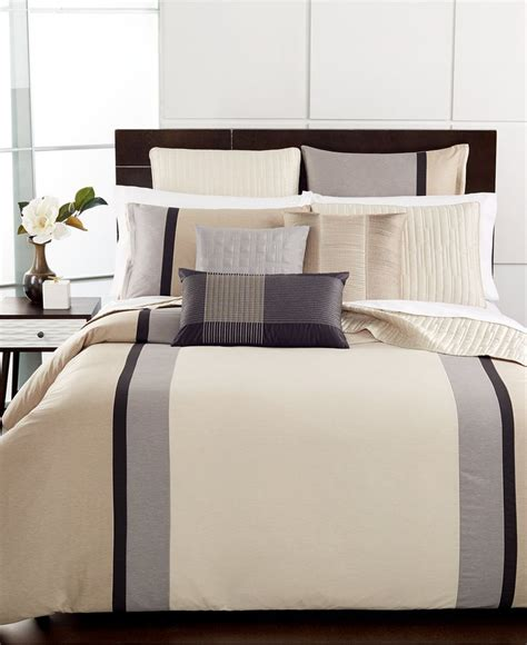 macy s hotel collection bedding 1000 ideas about bedding collections on pinterest hotel