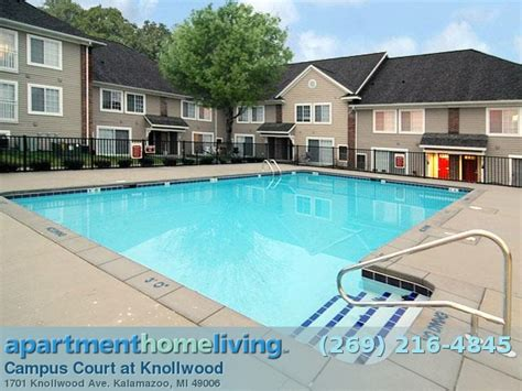 2 bedroom apartments in kalamazoo mi 2 bedroom apartments in kalamazoo mi universalcouncil info