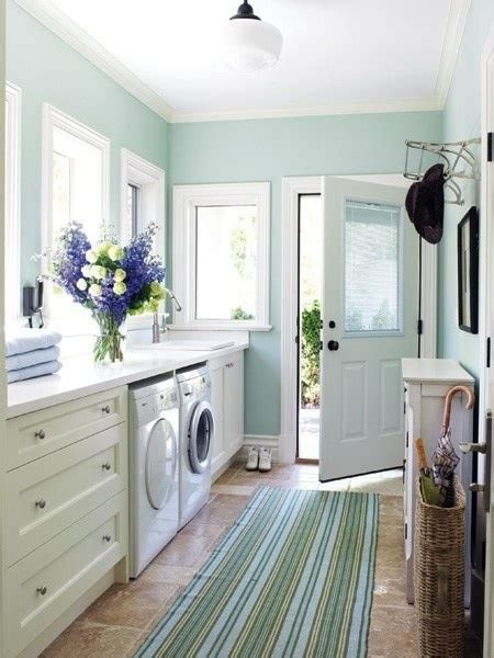 colors for laundry room laundry room color house