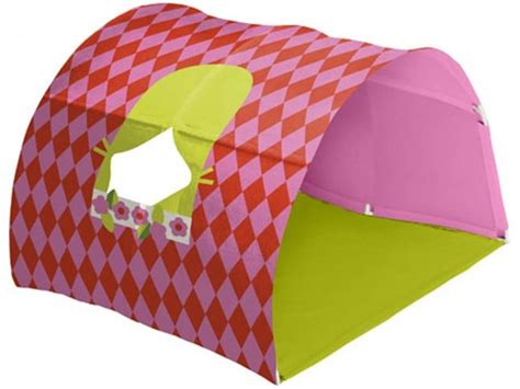 bett tunnel flexa betttunnel spieltunnel flexa prinzessin