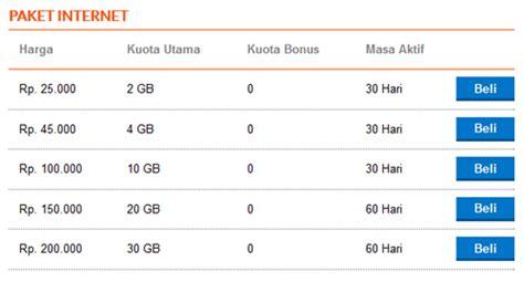 Modem Wifi Bolt Di Makassar java pulsa sedia pulsa bolt 4g murah java pulsa
