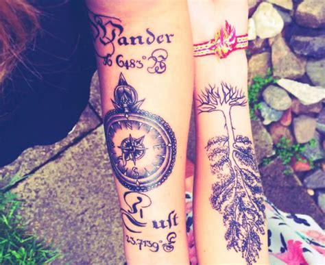 flash tattoo dourada quanto tempo dura 25 melhores ideias de historias emocionantes no pinterest