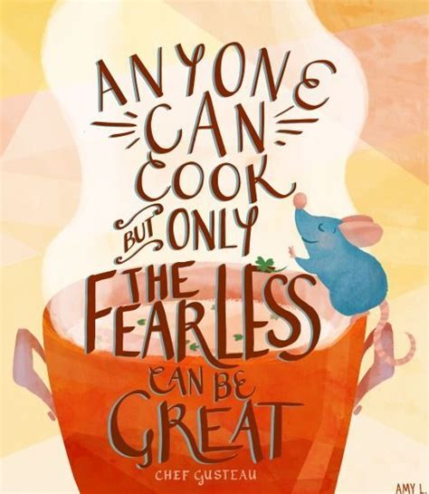 quotes film chef 80 inspirational food quotes relish