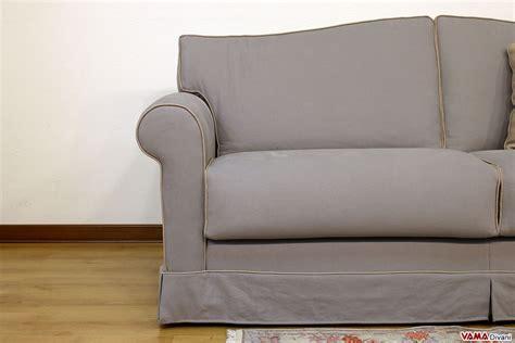 Classic Sofa Beds Classic Fabric Sofa Bed