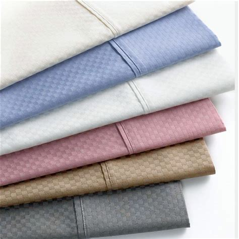 best sheet fabric best sheet fabric bed sheet material 300 thread count