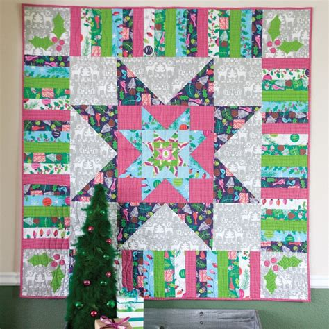 Mccalls Patchwork Patterns - 1000 images about wall quilt patterns on glow